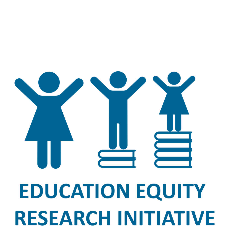 equity-initiative-logo-final-vertical.png