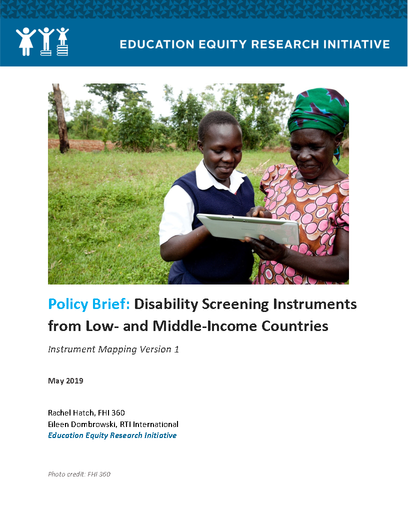 FORMATTED - Screening Instruments from Low- and Middle-Income Countries - final.png