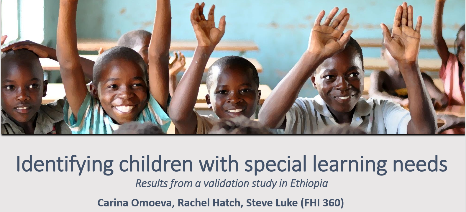 Identifying children with special learning needs.PNG