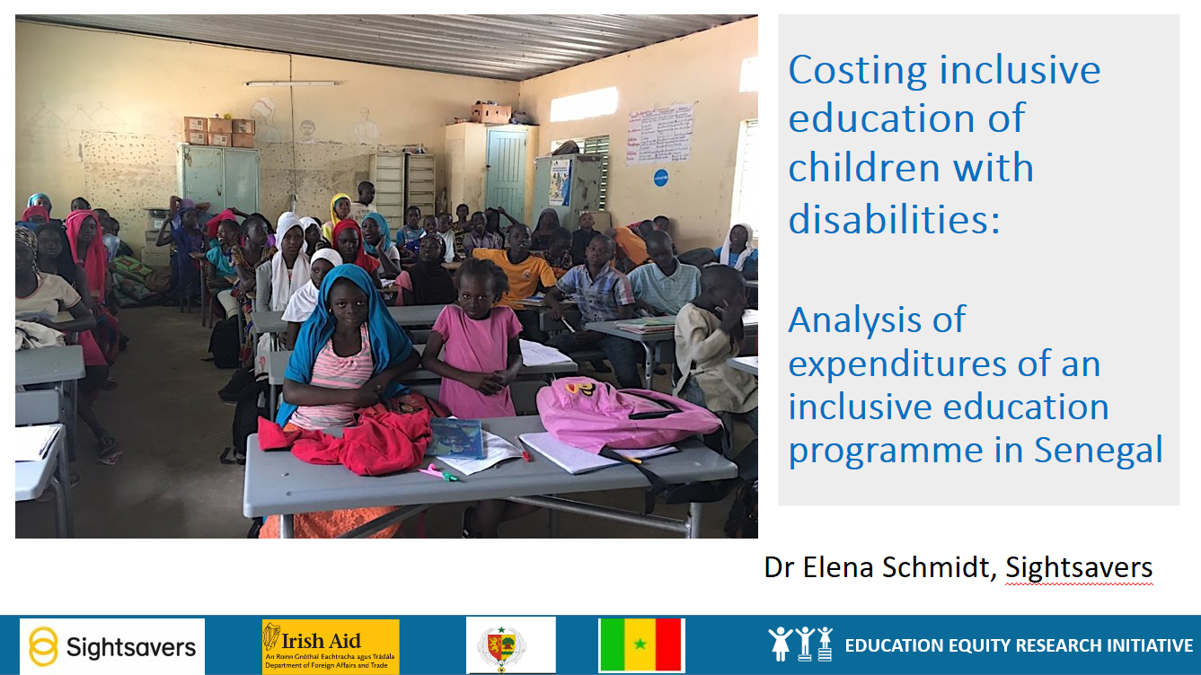 Costing inclusive education of children with disabilities.PNG