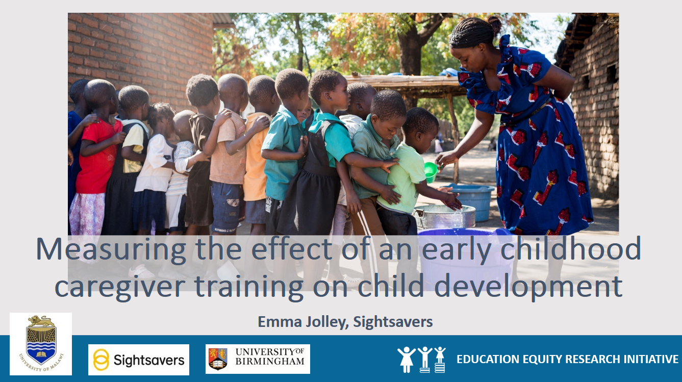 Measuring effect of an early childhood caregiver training on child development.PNG