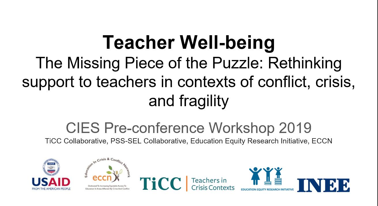 TEACHER WELLBEING.PNG