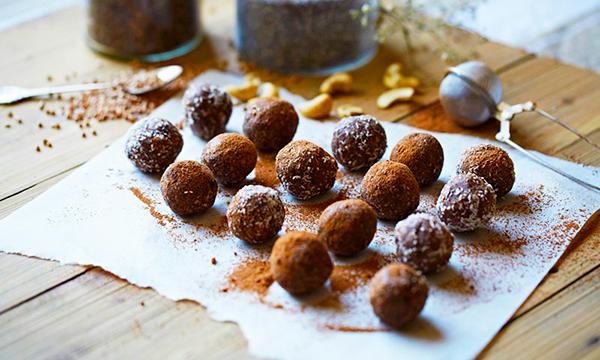 protein-balls.jpg
