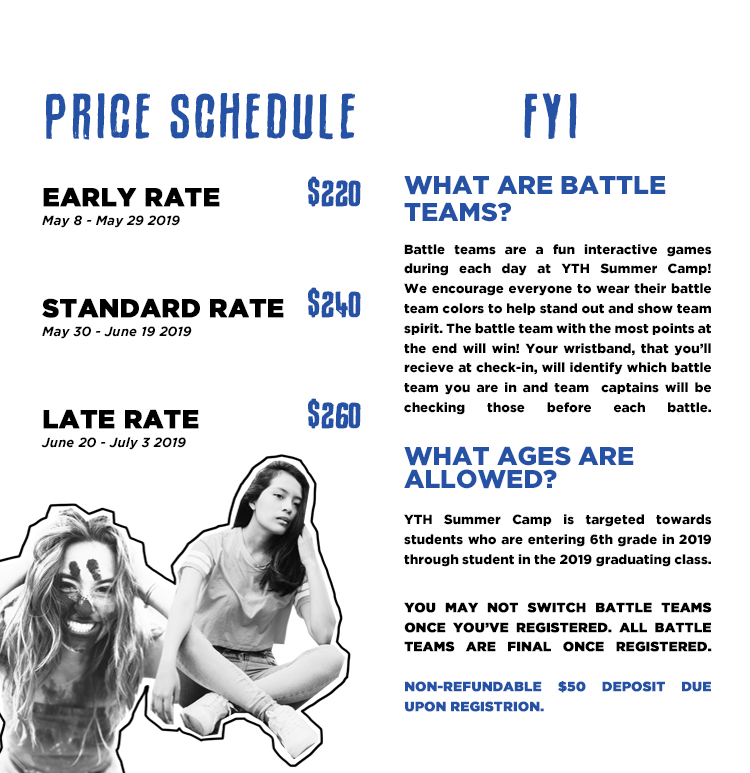 PriceSchedule.jpg