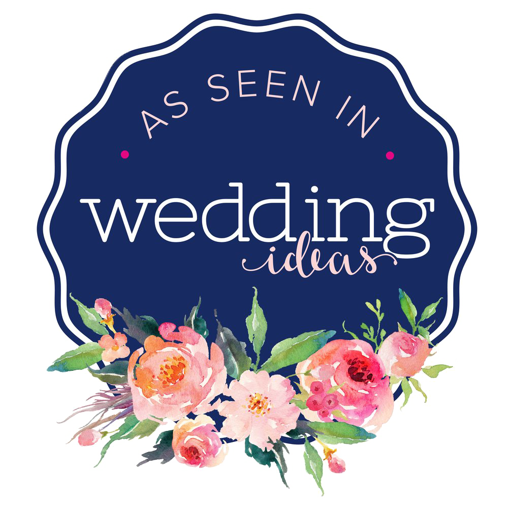 OKC+Wedding+Ideas+Featured+On.png