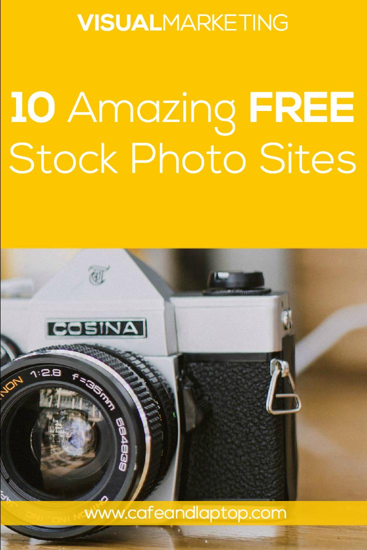 10StockPhotoSites.png