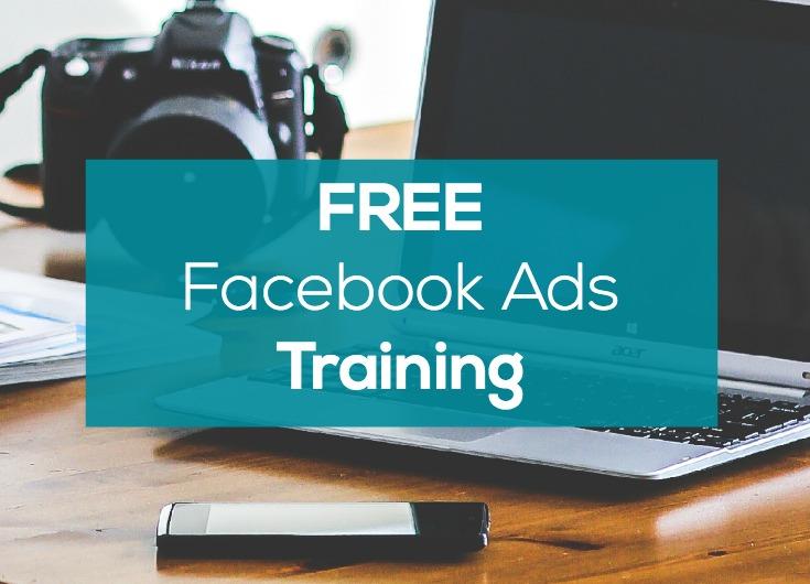 freewebinar_facebookads