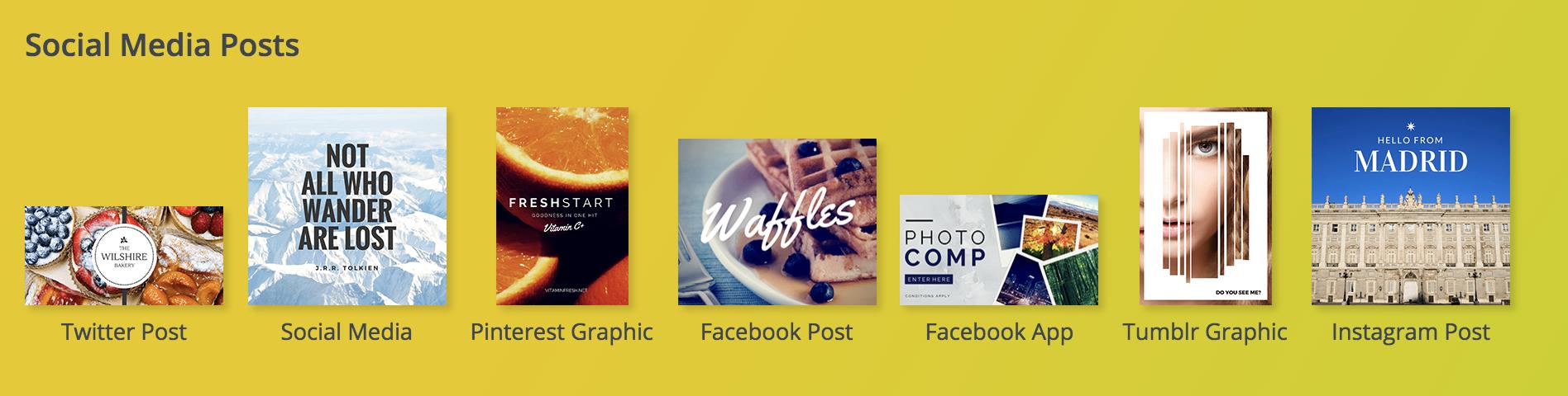 canva_social media graphics