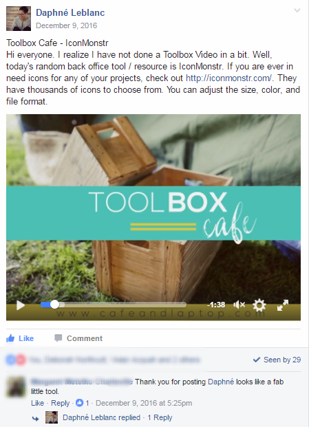 Testimonial on Toolbox Cafe.png