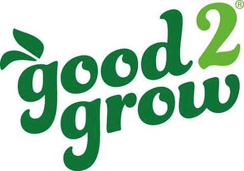 good2grow-logo.jpeg
