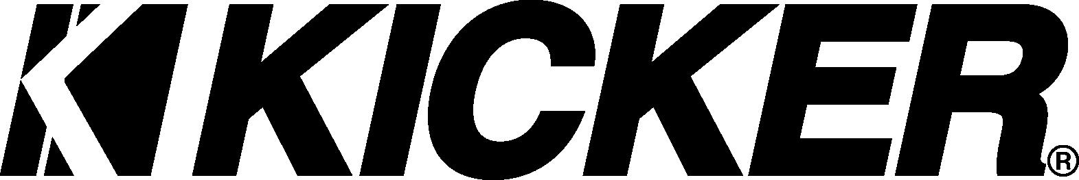 Kicker-Logo.png