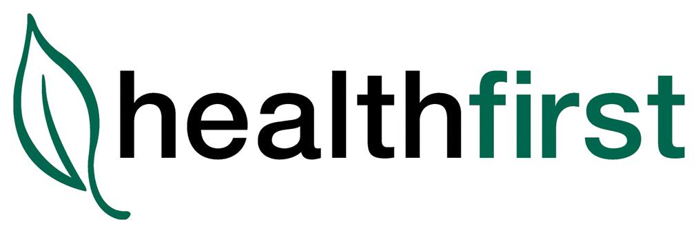logo-healthfirst.png