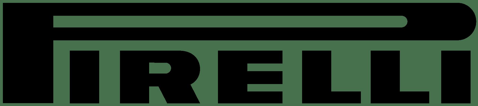 pirelli_logo.png