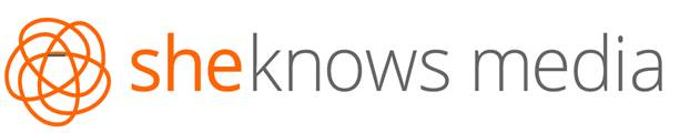 sheknows_logo2.jpg