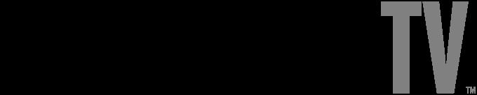 sundanceTV_logo.png