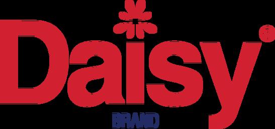 daisey_logo.png