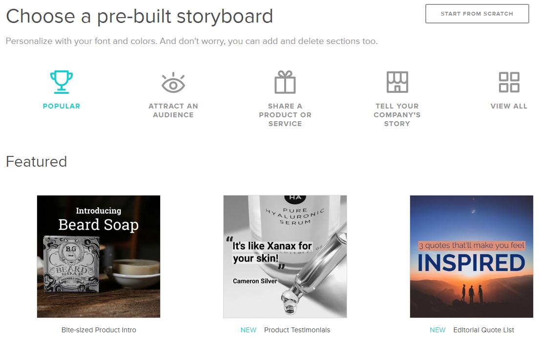 Animoto_Marketing_Storyboard.png