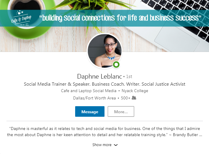 Daphne on LinkedIn.png