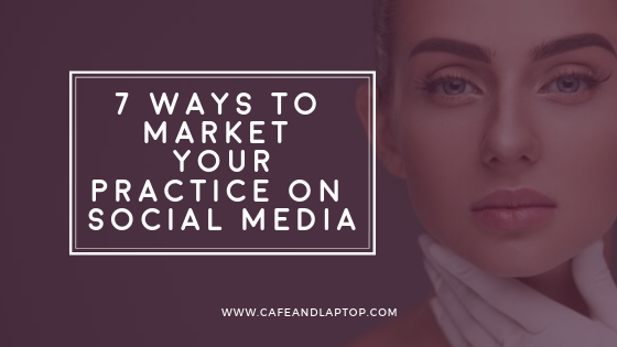 market your practice on social media.png