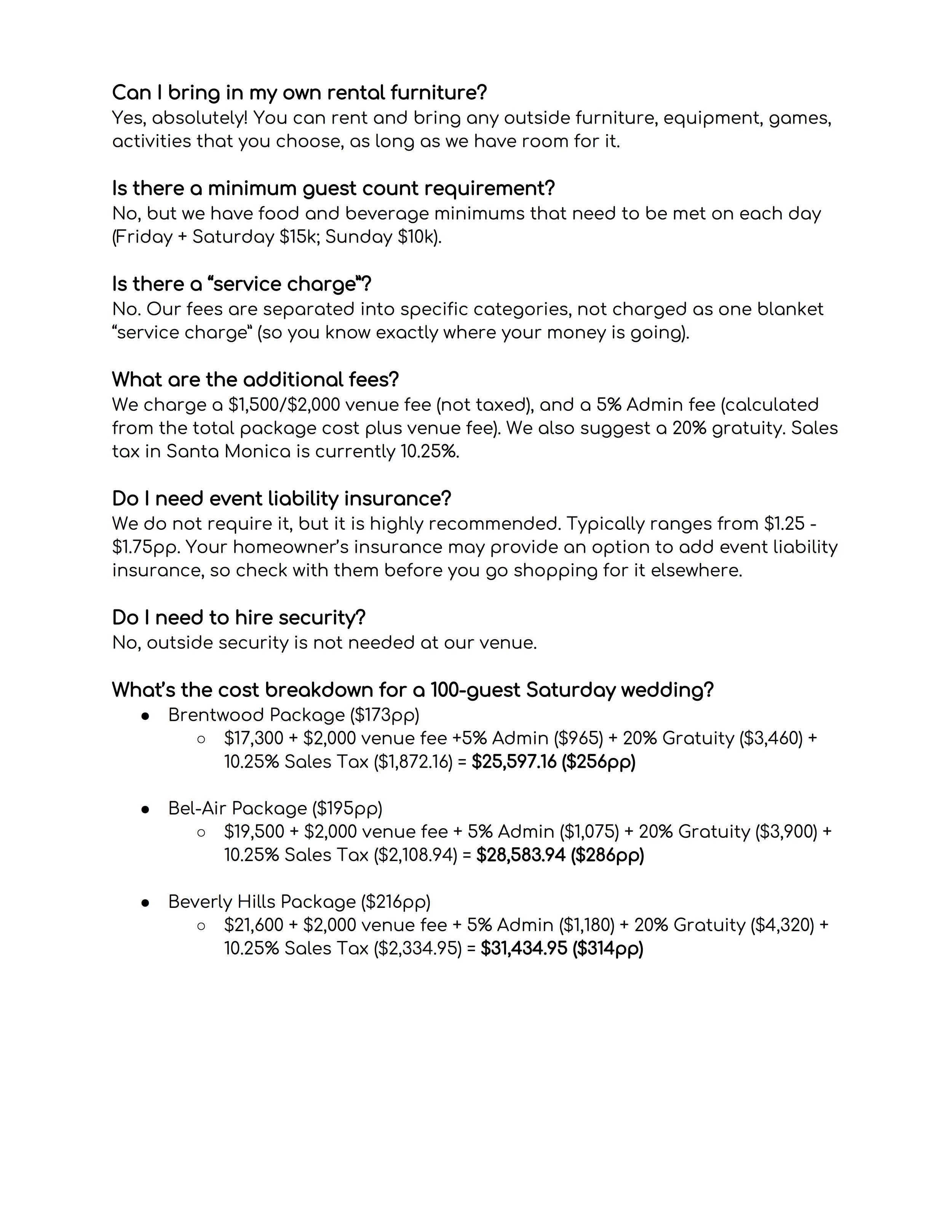 FAQs pg2.jpg
