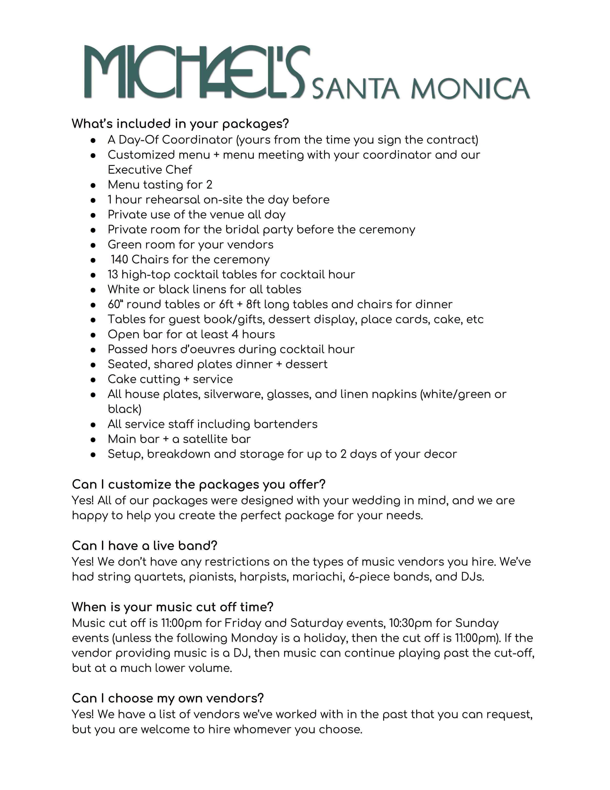 FAQs pg1.jpg