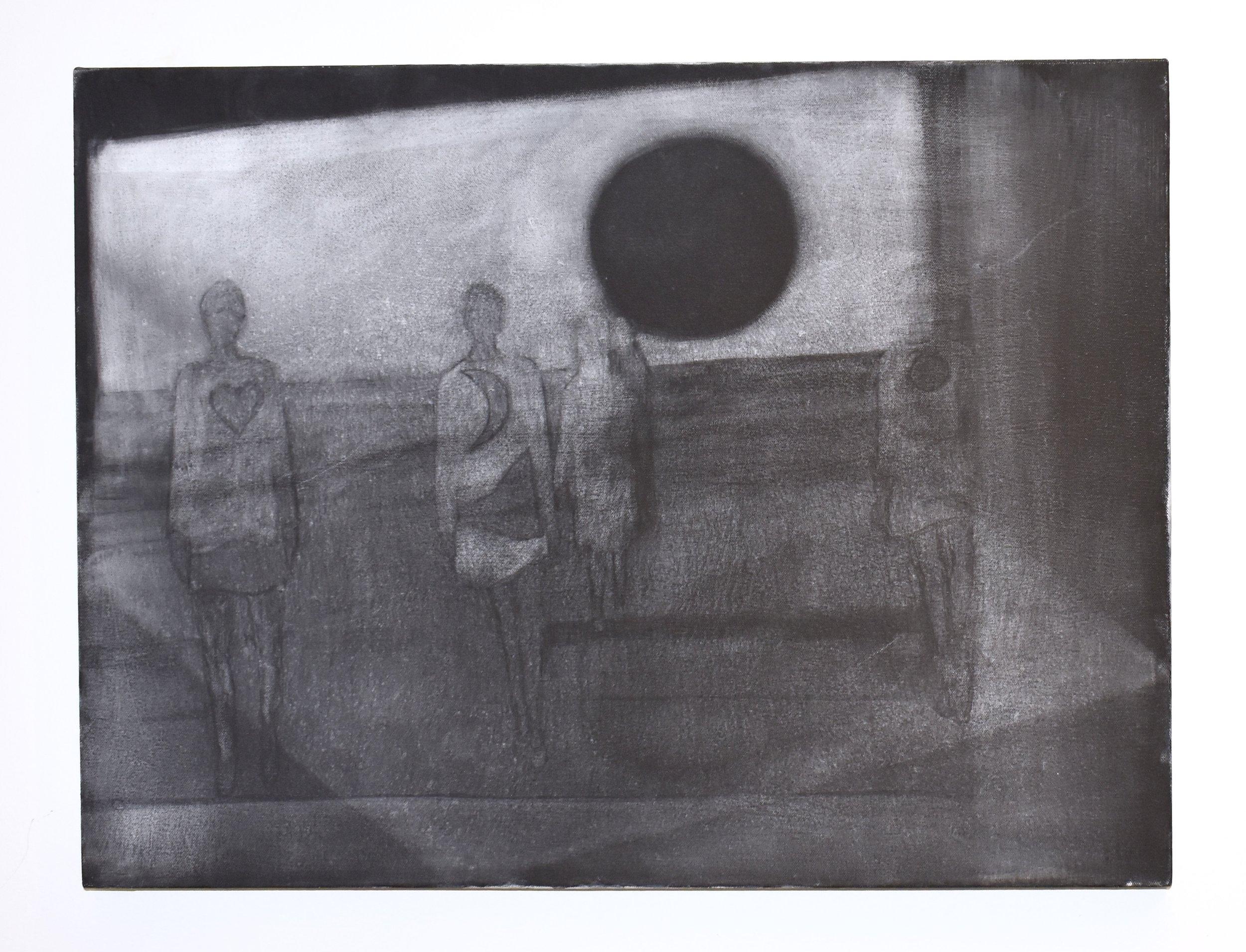 silke 1.jpg