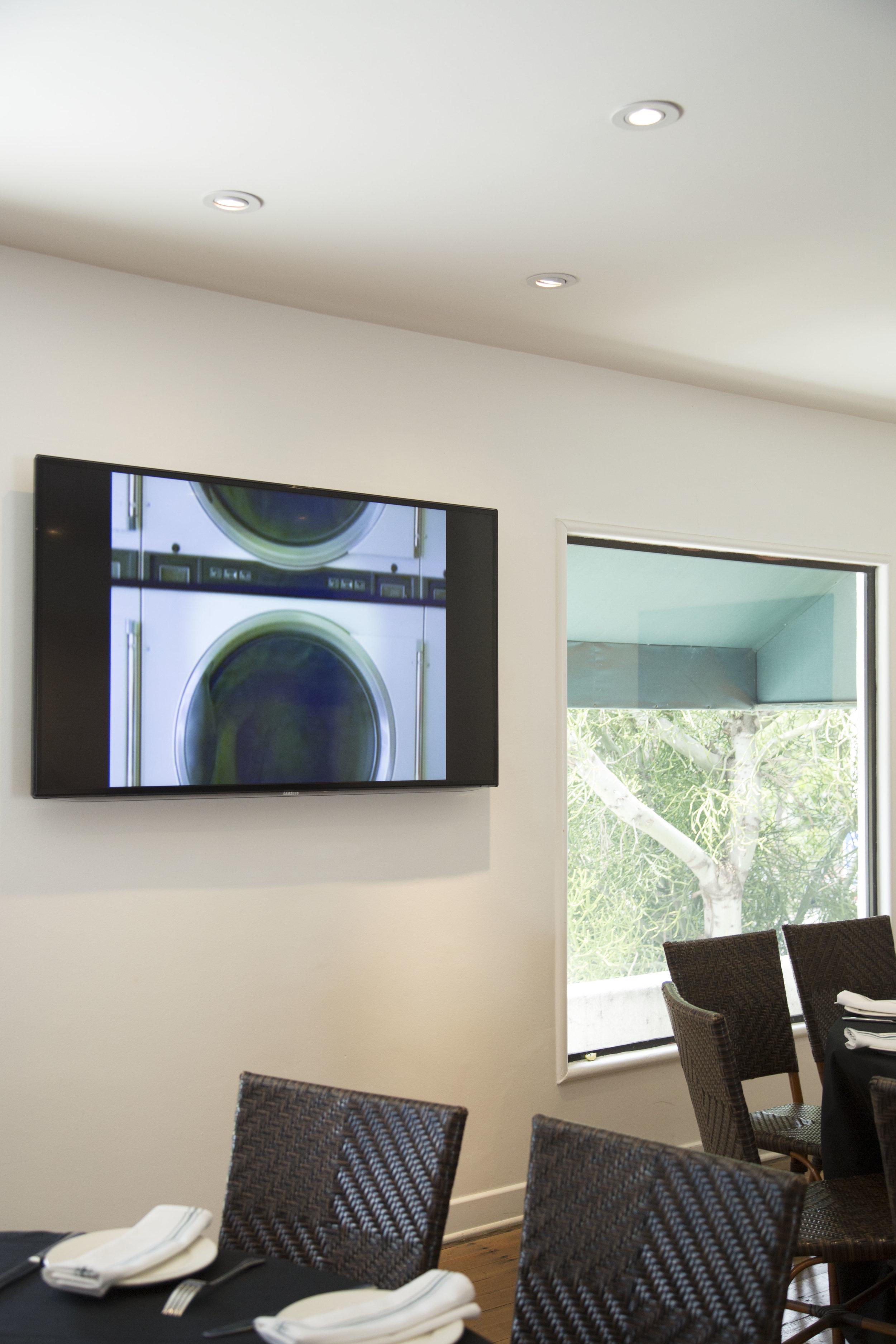 Installation view: Jennifer Bolande