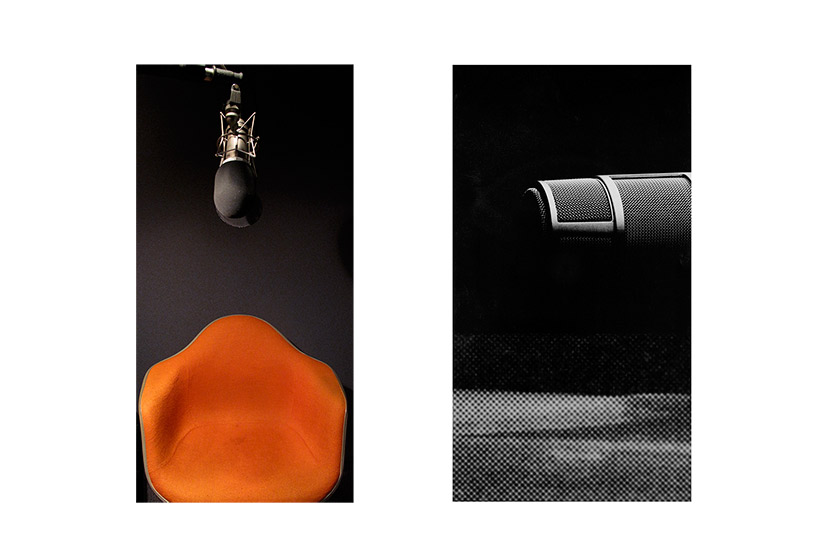Jennifer Bolande   Space Photography; diptych no. 3 , 2009/10, 26 x 40 inches, pigment print, Edition 1 of 2