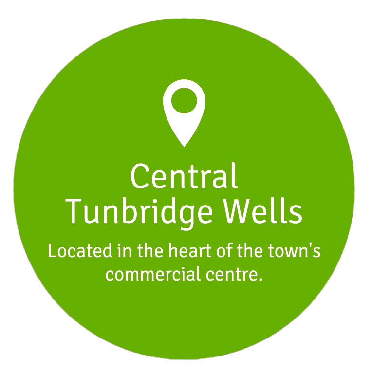 CENTRAL TUNBRIDGE WELLS GREEN.png