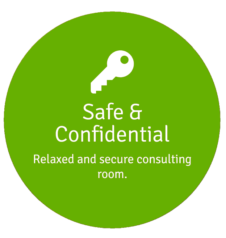 SAFE AND CONFIDENTIAL GREEN.png