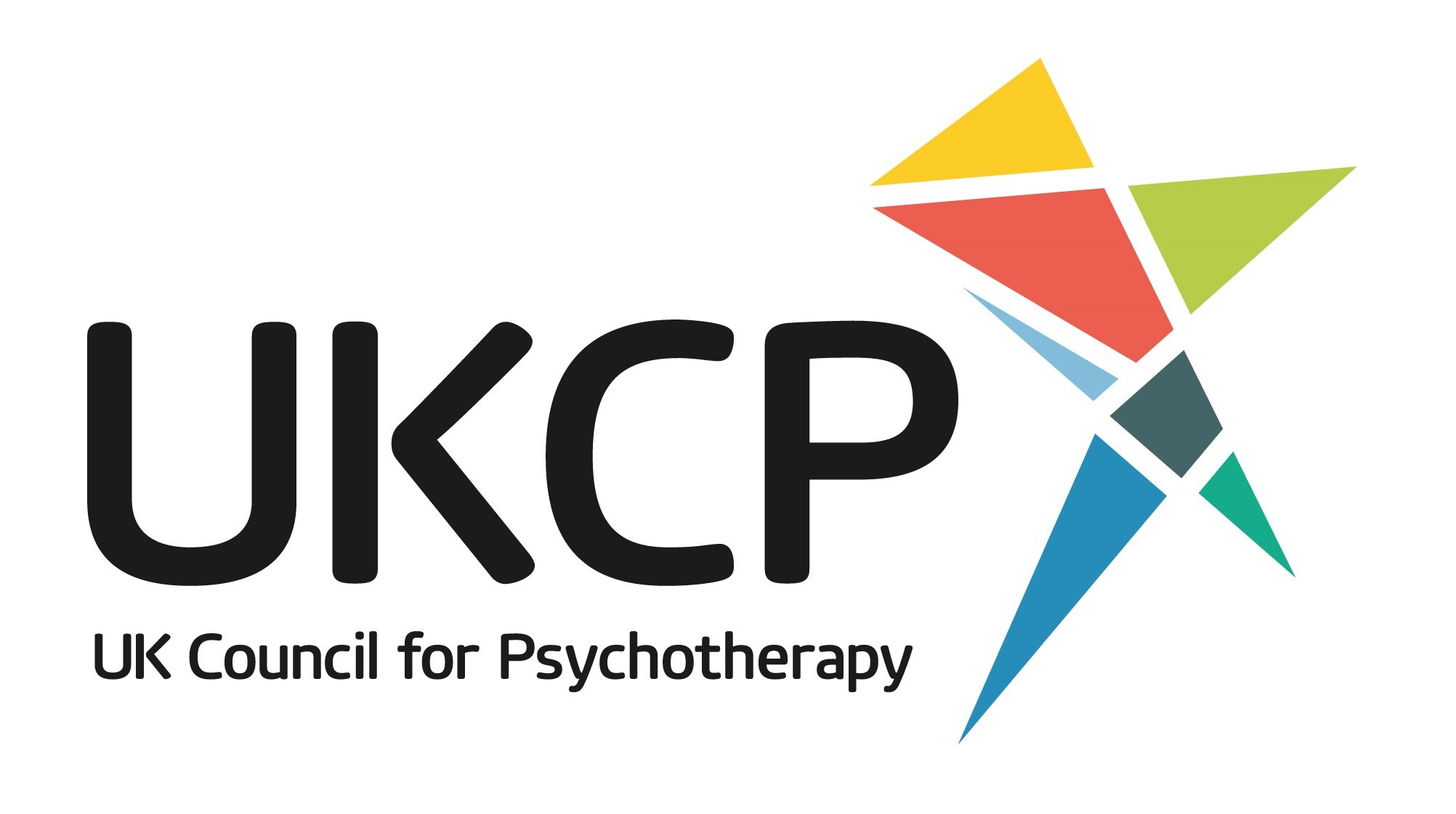UKCP_Master_Logo_high_res.jpg