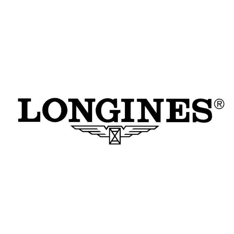 Longines-logo.jpg