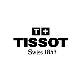 tissot-4-logo-primary.jpg
