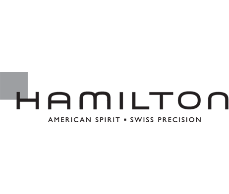 Hamilton-watch-logo.png