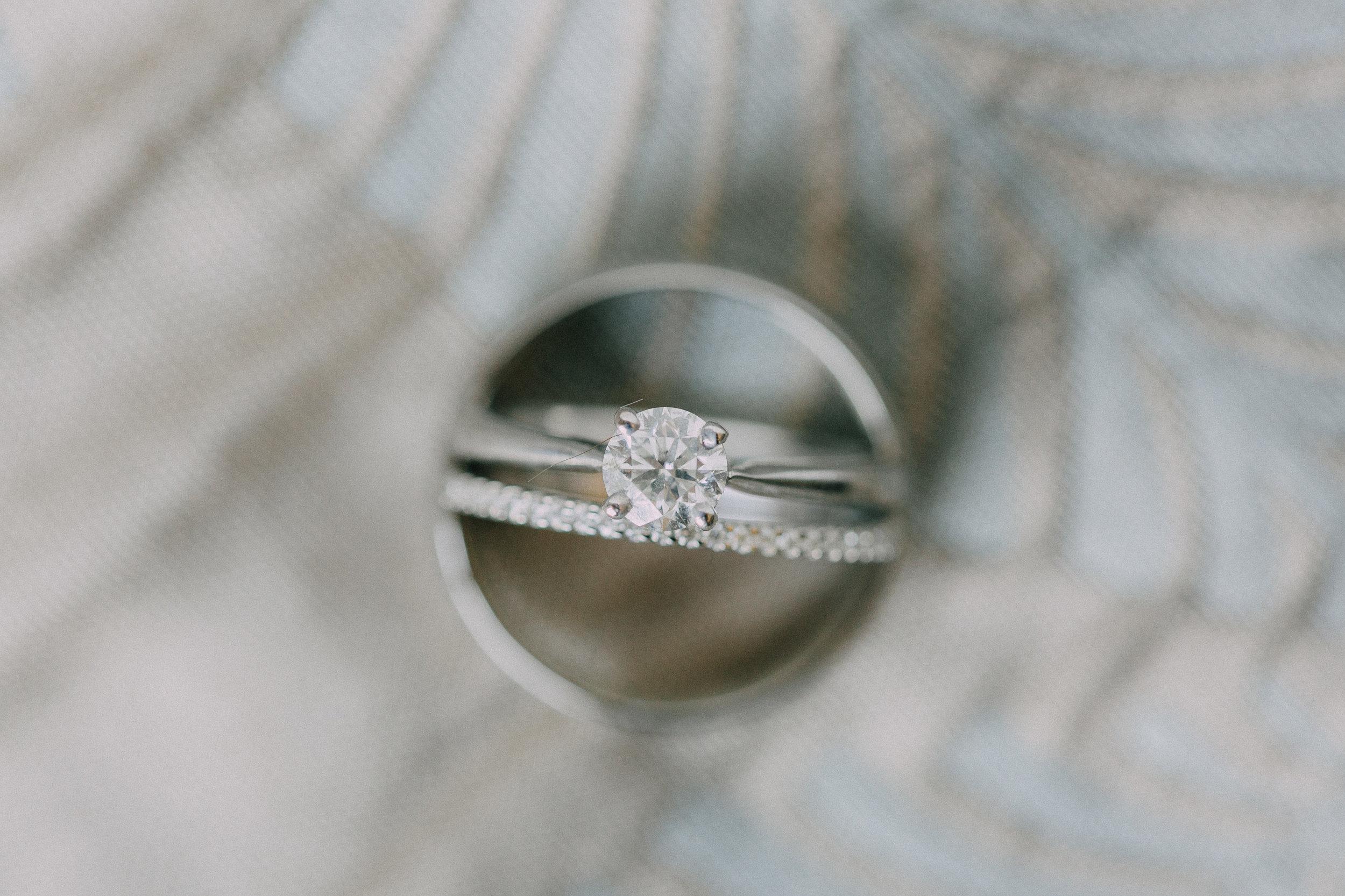 wedding-photographers-somerset-west-lalapanzi-lodge-forrest-wedding-ideas (72).jpg