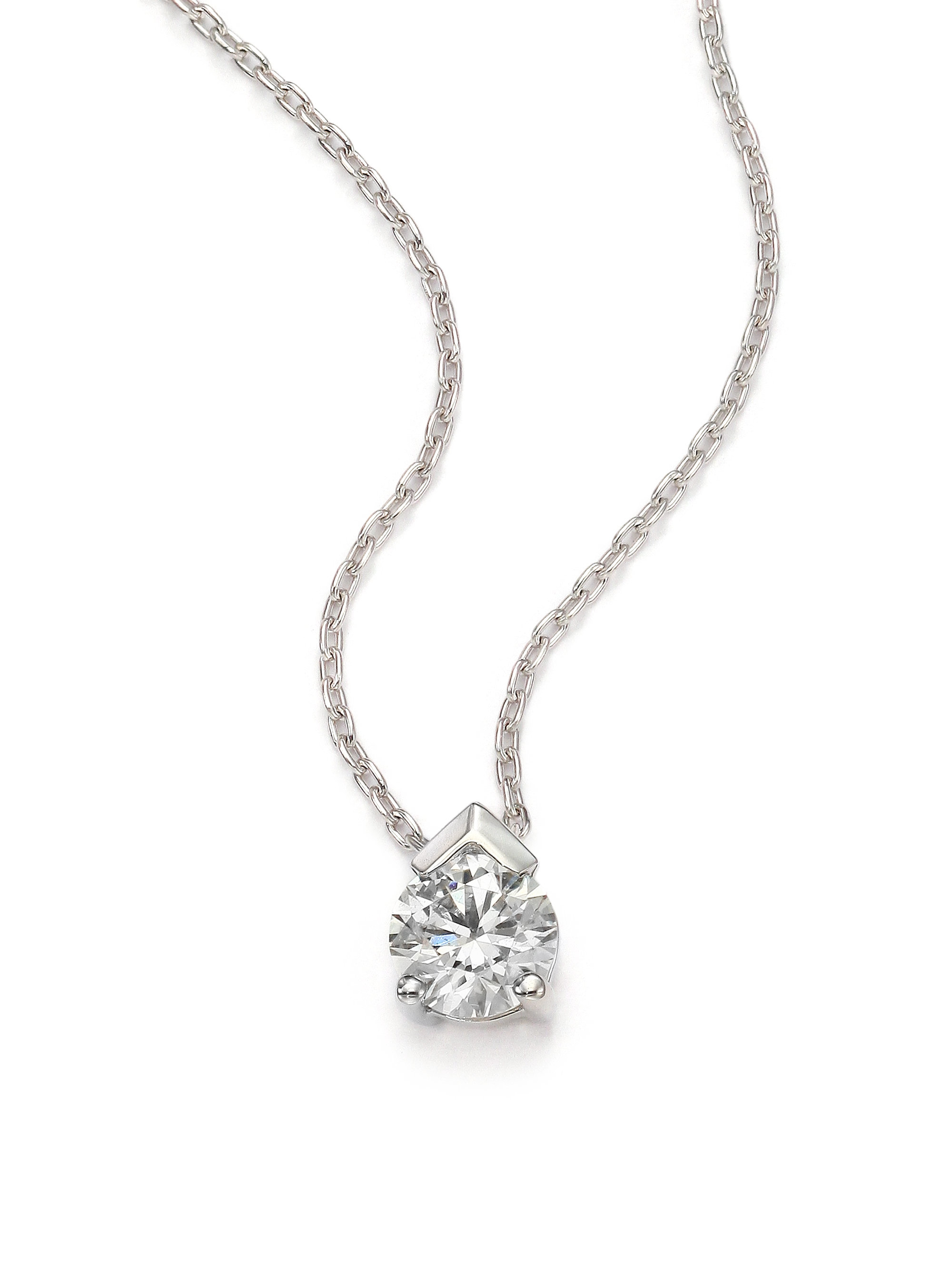 hearts-on-fire-white-gold-aerial-diamond-18k-white-gold-teardrop-pendant-necklace-product-0-184678503-normal.jpeg