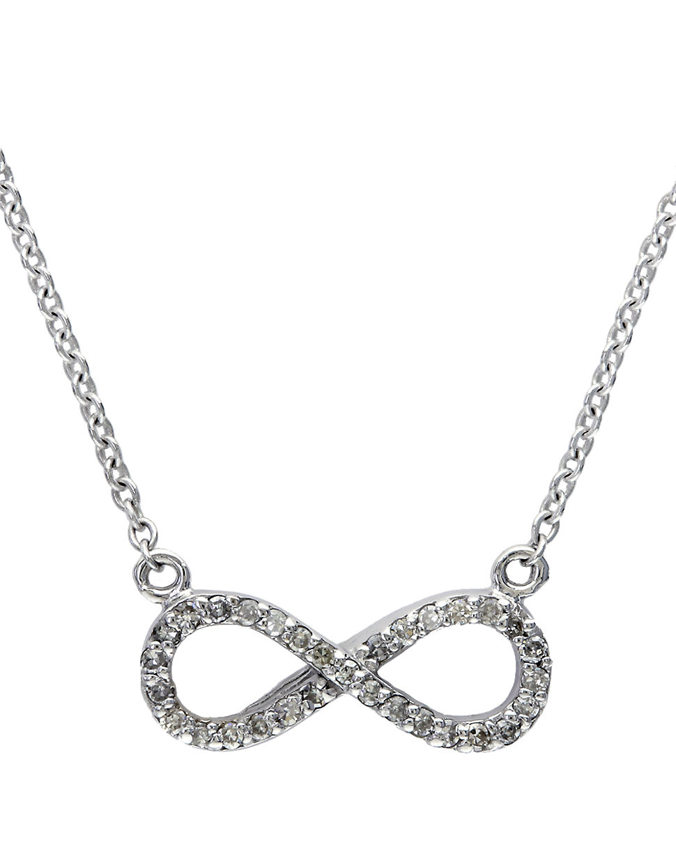 effy-collection-white-14-kt-white-gold-diamond-infinity-necklace-product-1-12481273-0-077614879-normal.jpeg