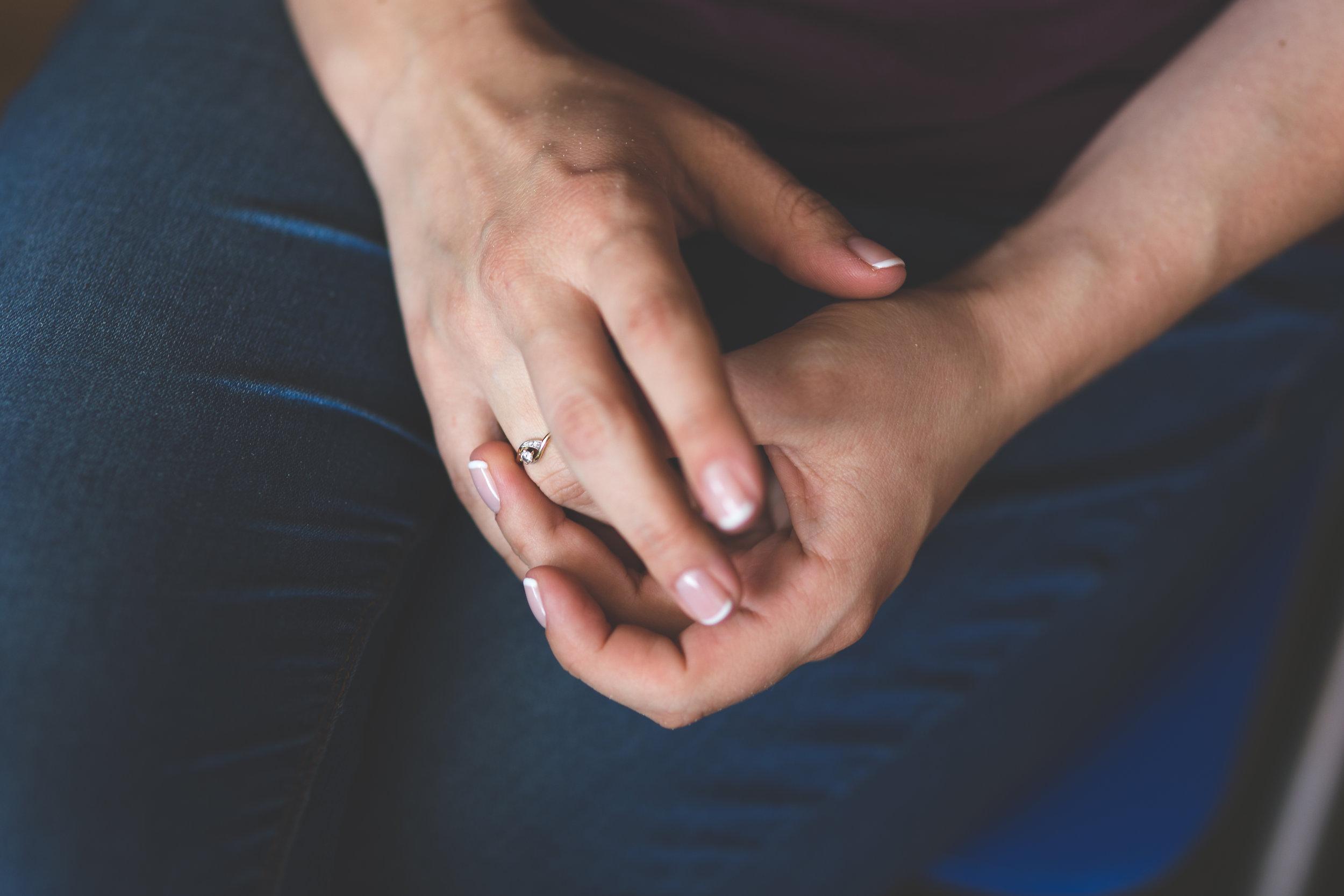 hands-woman-girl-silver.jpg