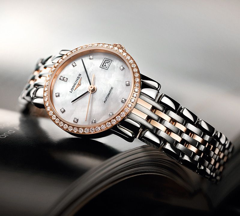 atmosphere-watch-swiss-longines-the-longines-elegant-collection-800x720.jpg