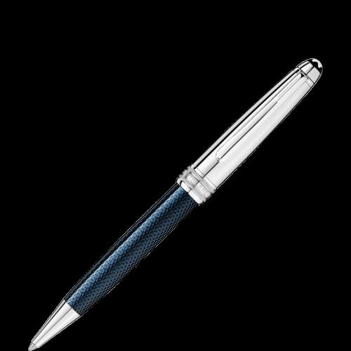 Meisterstück Solitaire Doué Blue Hour Classique Ballpoint Pen