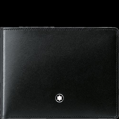 Meisterstück Wallet 6cc