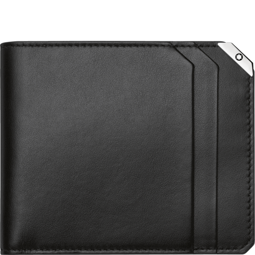 Montblanc Urban Spirit Wallet 6cc