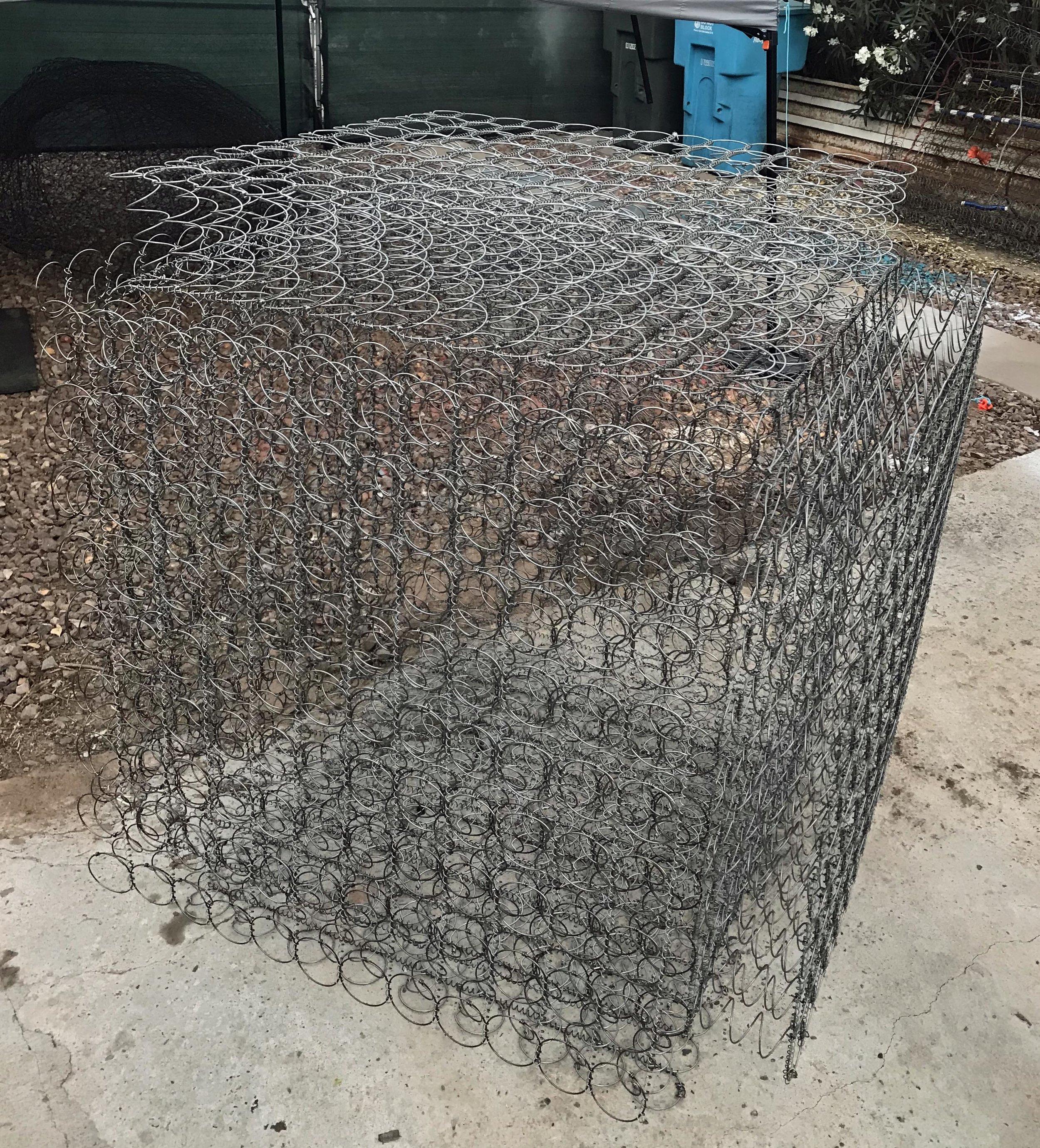 cube 518.jpg