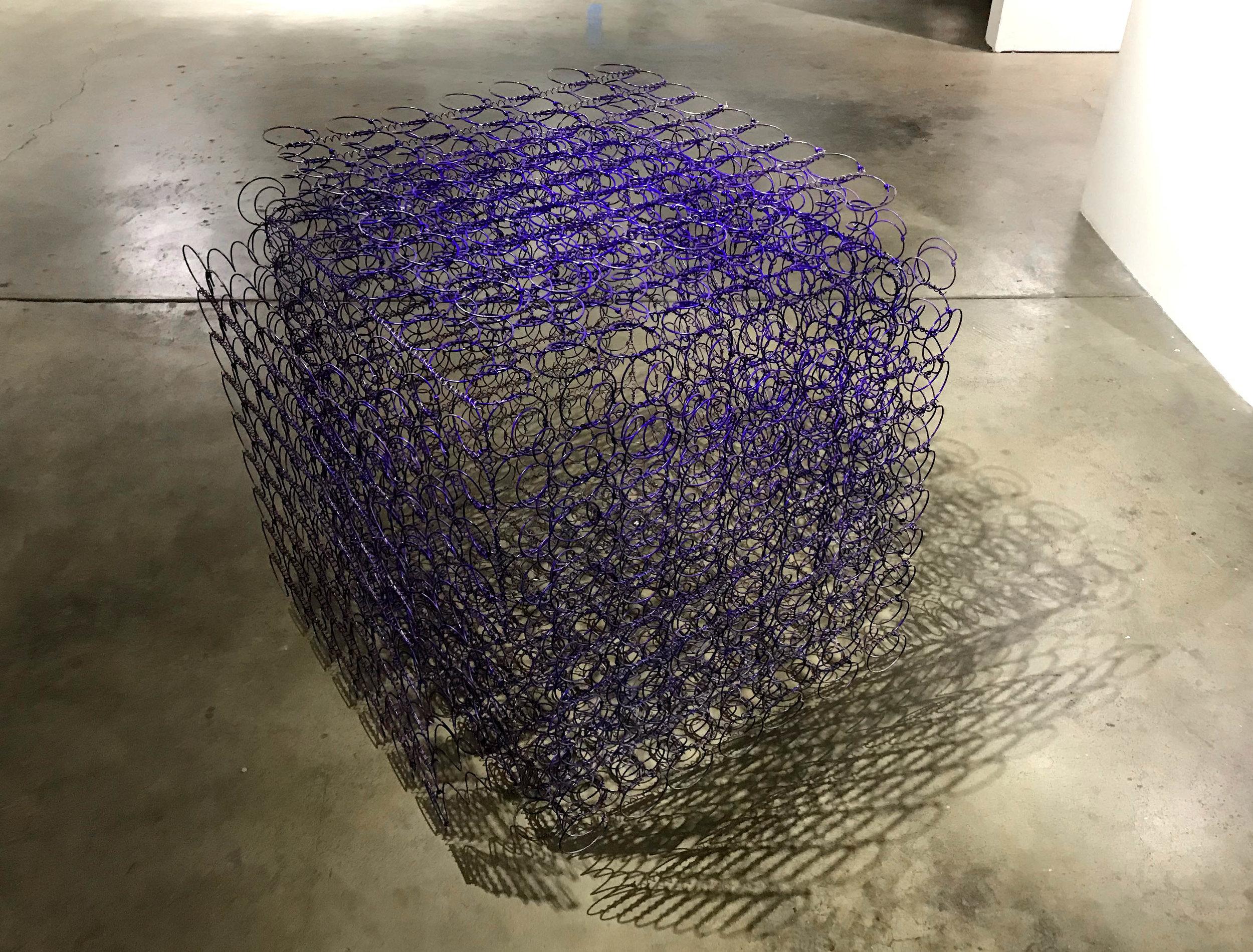 cube purple at progress satch.jpg