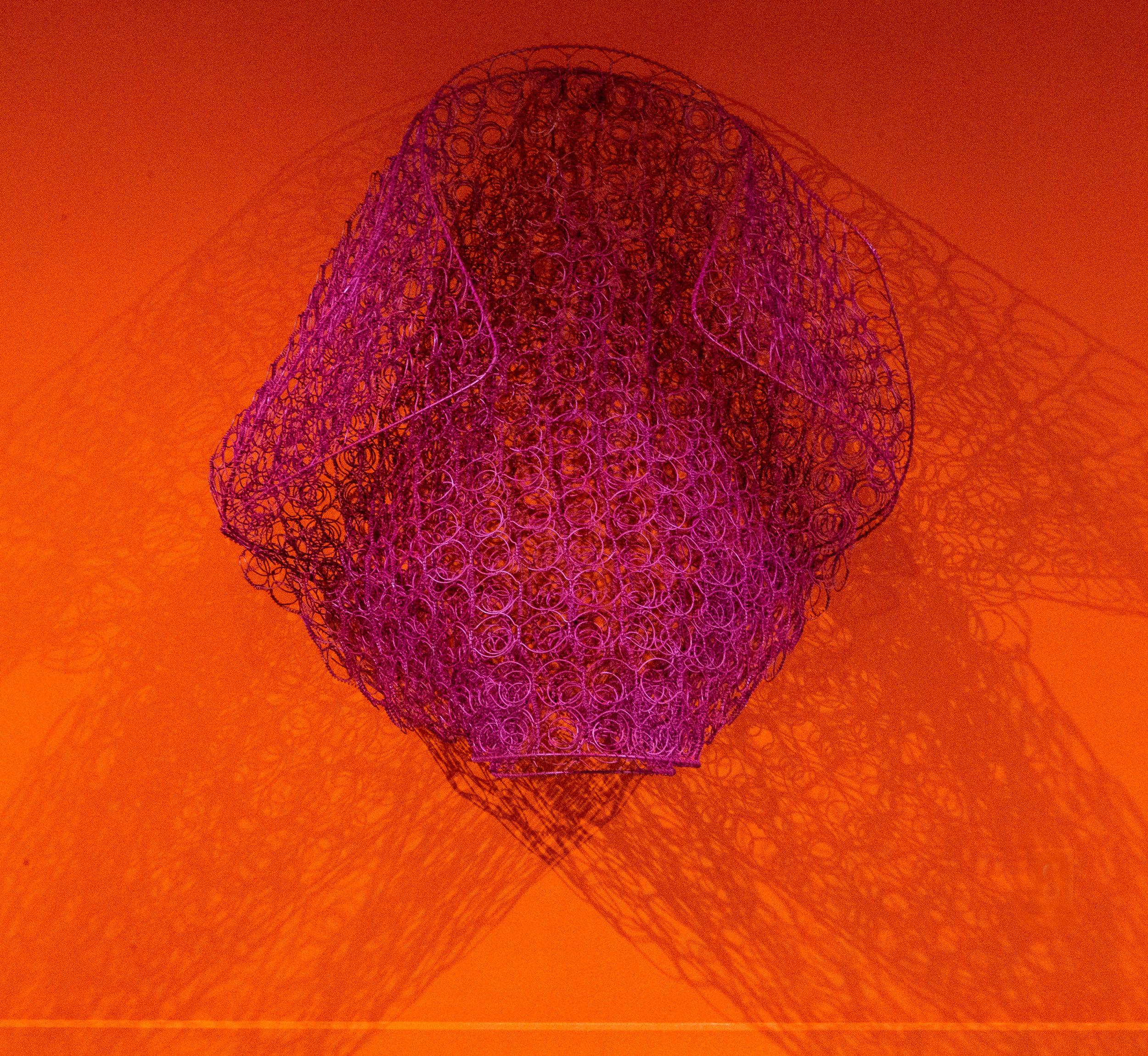 300 FH P magenta on orange BEST.jpg