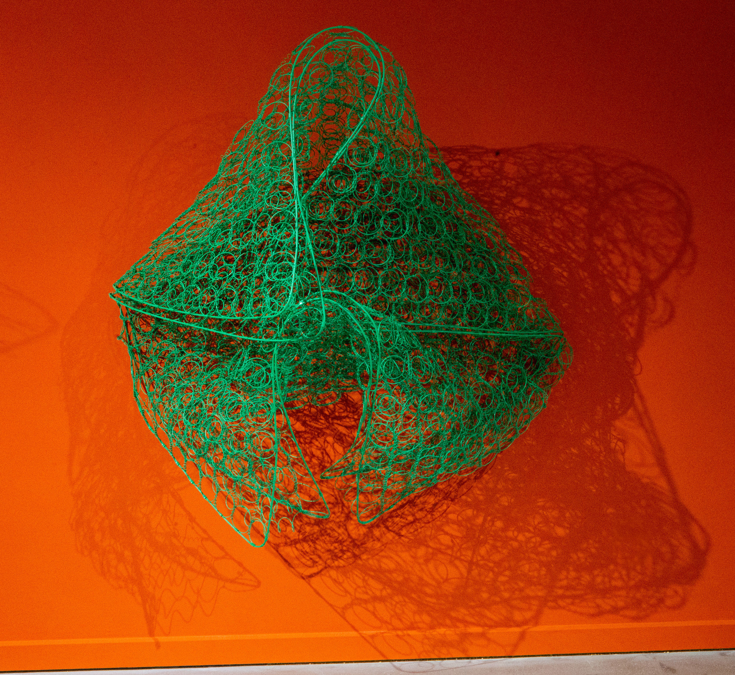 300 FH P green on orange.jpg