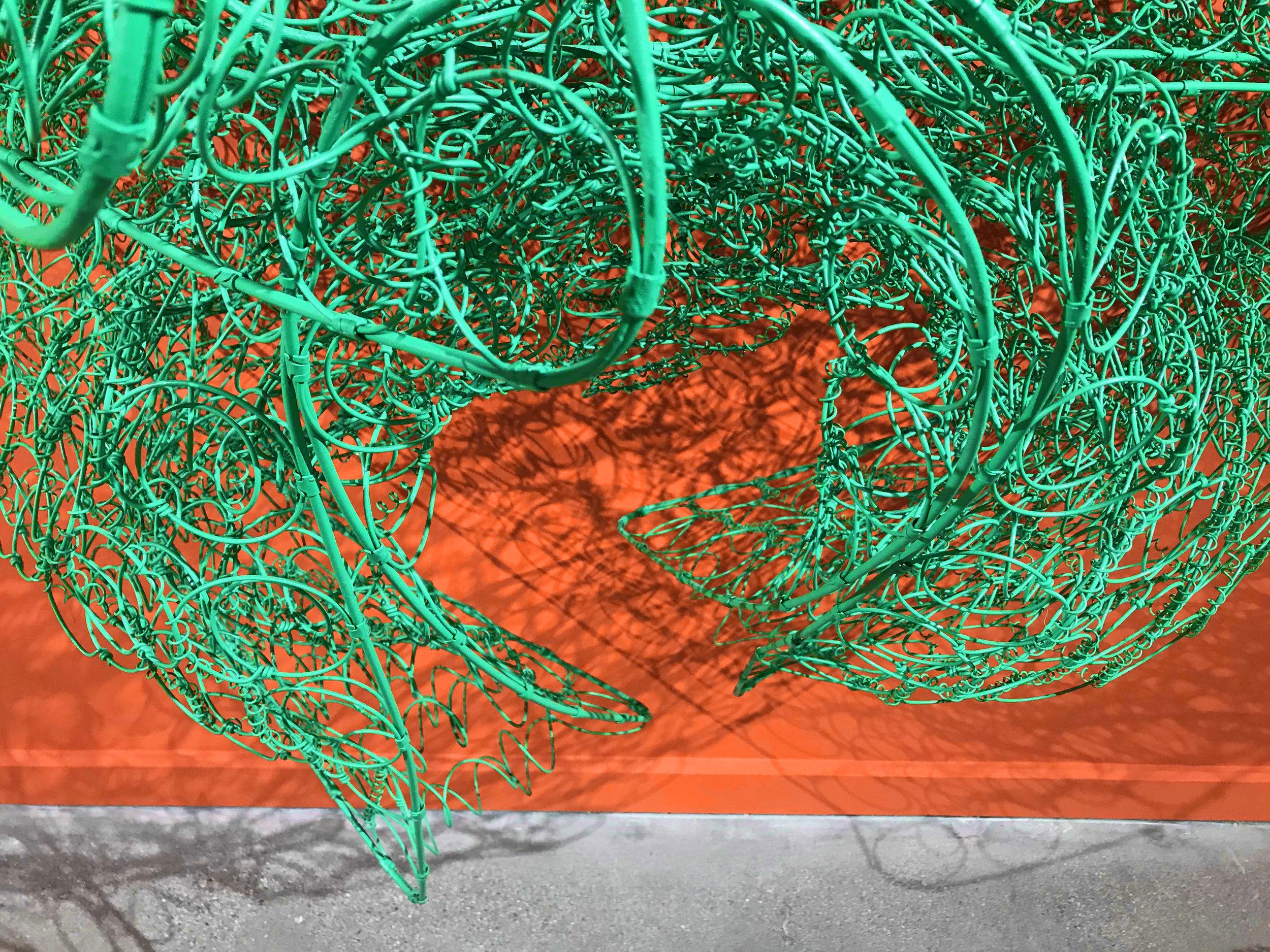 300 folding hue lower grn on orng cu.jpg