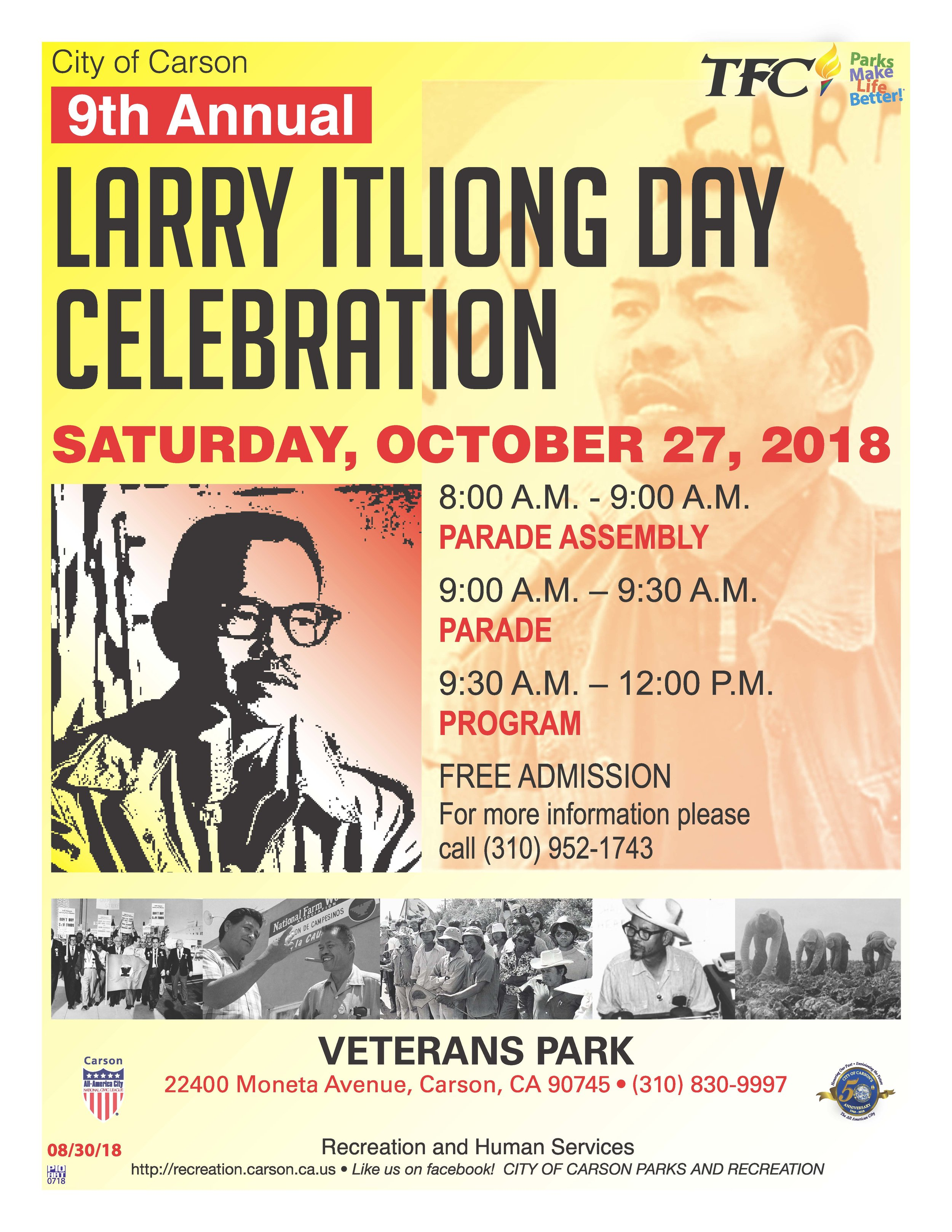 Flyer-Larry Itliong Day 2018.jpg