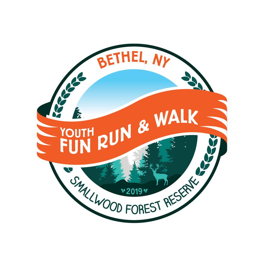 Town of Bethel, NY   Bethel, NY    Bethel, New York's first Youth Fun Run!