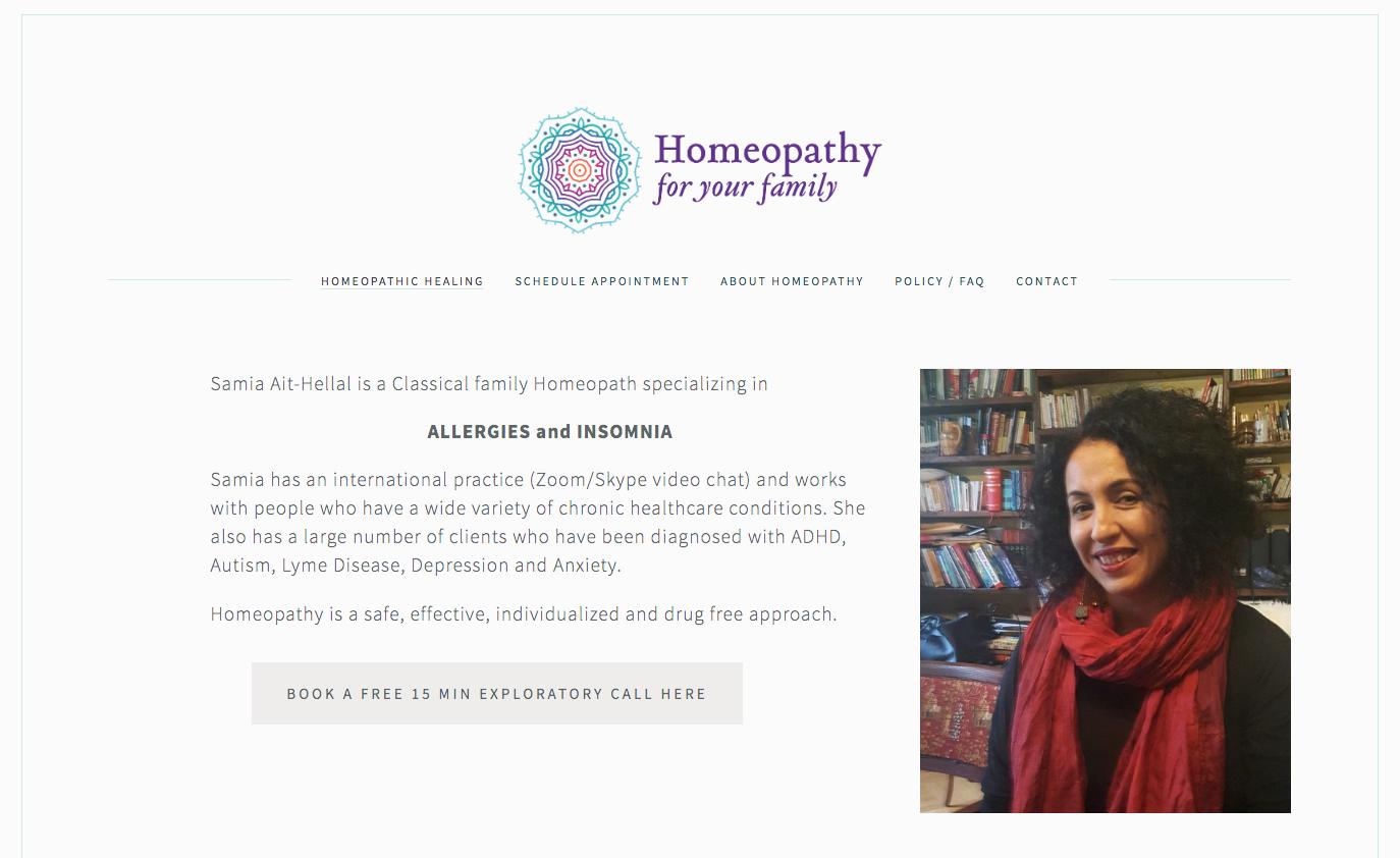 Homepathy-Family-site-screengrab.png
